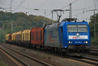 185-510-5-hlg-bebra-holzlogistik-gueterbahn-462262