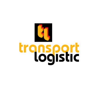 fb-wsl_transportlogistic_504x504