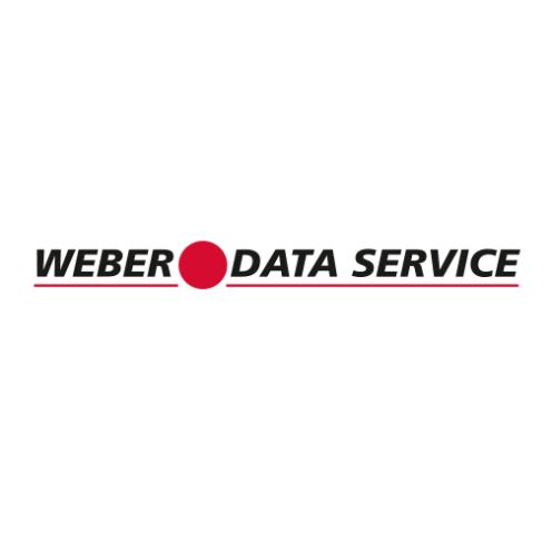 fb-wsl_weber-data_504x504
