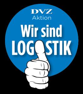 Logo_WirSindLogistik_transp